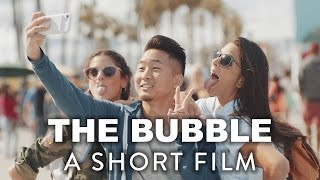 Download THE ASIAN BUBBLE (Fung Bros Short Film) Video