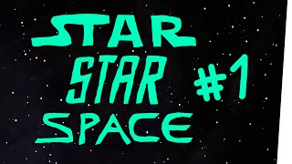 Download StarStarSpace #1 - UnENTliche Weiten Video