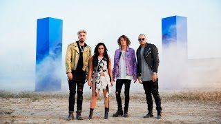 Download Cheat Codes - No Promises ft. Demi Lovato Video