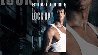 Download Lock Up Video