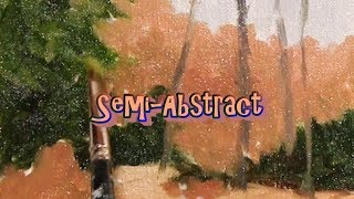 Download Quick Tip 240 - Semi-Abstract Video