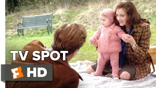 Download Allied TV SPOT - Review (2016) - Brad Pitt Movie Video
