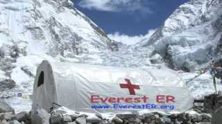 Download 25 Crazy Facts That Will Make You Want To Climb Mount Everest Video
