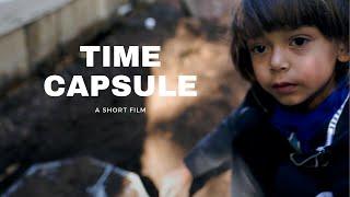 Download Time Capsule (short film) Video