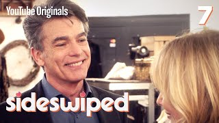 """Download Sideswiped - Ep 7 """"For A Nickel I Will"""" Video"""