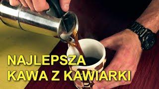 Download JAK ZROBIĆ KAWĘ W KAWIARCE | Gotuj ze Strażakiem Video