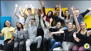 Download La vie associative étudiante à l'Isara Video