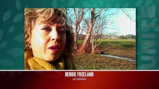 Download Farm Bureau Proud Video