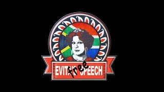 Download Evita's Free Speech Ep87 - 23 Apr: How Evita made Madiba's long walk to freedom longer Video