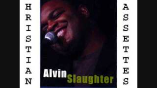 Download I will run to you - Alvin Slaughter Video