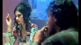 Download Yusuf ile Elka Sonbahar film müziği Hey gidi Karadeniz Video