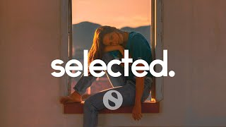 Download Tom Walker - Now You're Gone ft. Zara Larsson (Jerome Price Remix) Video