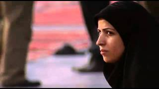 Download Difference between Sunni & Shia (Channel 4 Documentary the Quran) P2 Video