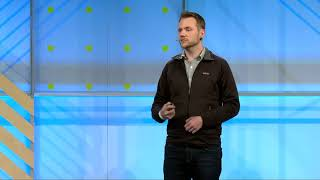 Download What's new in Angular (Google I/O '18) Video
