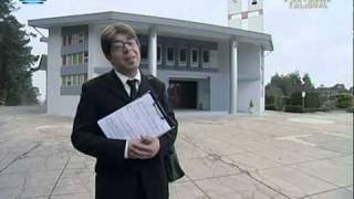 Download PORTUGAL TAL&QUAL ″Compositor amador de música sacra″ Video