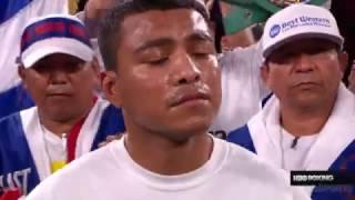 Download Chocolatito vs. Cuadras 2016 – Full Fight (HBO Boxing) Video