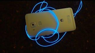 Download Huawei Nova Plus إنطباعي عن جهاز Video