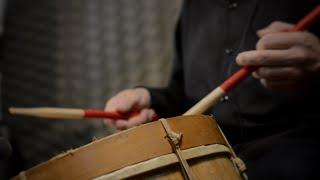 Download Kiko Freitas - Bombo Legüero Video