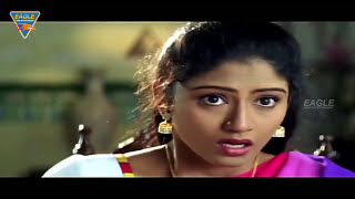 Download Sharath Kumar Hindi Full Movie | Hindi Dubbed Movies Full Movie - Hindi Dubbed Movies Video