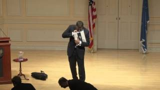 Download House Science & National Labs Caucus: Neil deGrasse Tyson Video