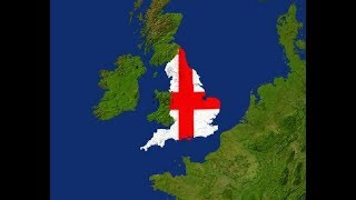 Download History of England - Documentary Video