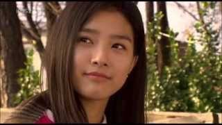Download All moments Yi Jung and Ga Eul ,Eng Sub Ep11-Ep25 + After Story Video