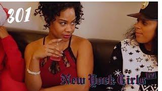 Download New York Girls TV | Ep 301: Tis The Season Video
