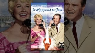 Download It Happened To Jane Video