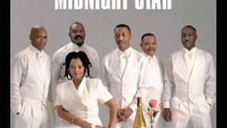 Download Midnight Star - Curious Video