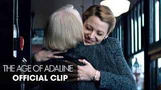 "Download The Age of Adaline (2015 Movie - Blake Lively) Official Clip - ""Happy Birthday"" Video"