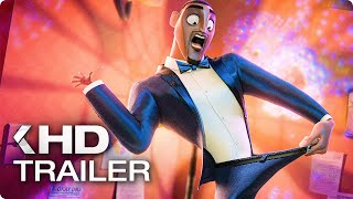 Download The Best Upcoming NEW Movies 2019 & 2020 (Trailer) Video