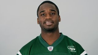 Download Reggie Bush weighs in on Joe McKnight death Video