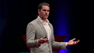 Download Why do we believe things that aren't true? | Philip Fernbach | TEDxMileHigh Video