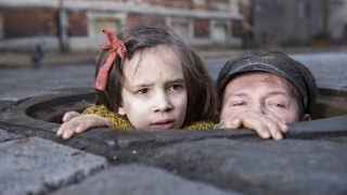 Download Top 10 Holocaust Films Video