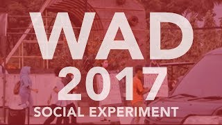 Download Social Experiment - World AIDS Day 2017: Awareness Video