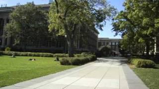 Download University of Minnesota Campus Tour Video