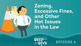 Download Universal Injunctions, Zoning, and Other Hot Issues in the Law Video