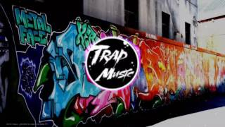 Download Dimitri Vegas & Like Mike & Diplo - HEY BABY (TRAP REMIX) Video