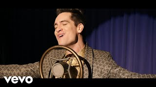 Download Panic! At The Disco - Into the Unknown (From ″Frozen 2″) Video