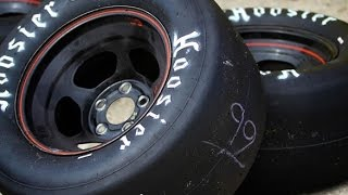 Download Top 5 Hoosier Tires Moments in Cup Video