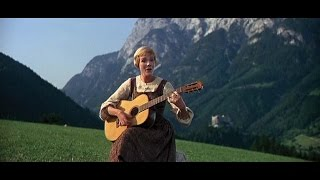 Download Do Re Mi From The Sound of Music (With Lyrics) Video
