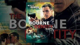 Download The Bourne Identity Video