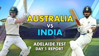 Download Pujara's innings is the gold standard of Test match batting - Harsha Bhogle Video