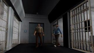 Download No Escape? - GTA: Vice City Mission #41 Video