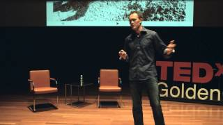 Download How to find and do work you love | Scott Dinsmore | TEDxGoldenGatePark (2D) Video