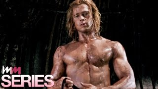 Download Top 10 Sexiest Men From the 2000s Video