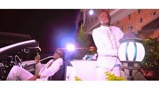 Download Wally Seck Ft. Sidiki Diabate - Alhamdou lilah (Clip Officiel) Video