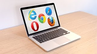 Download What's the Best Web Browser? (November 2015) Video