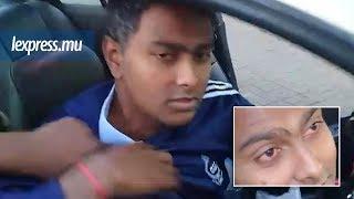 Download À Médine: un policier filmé sous l'influence de substances illicites Video
