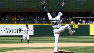 Download MLB | No-Hitters and Perfect Games (2004-2016) Video